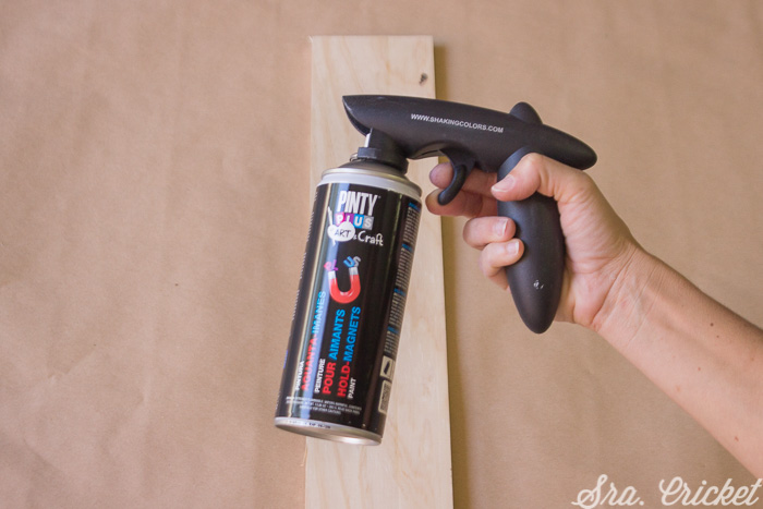 2-layers-spray-pintyplus-hold-magnets