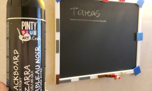 5-result-blackboard-spray-pintyplus