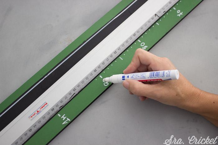 centimeters-spray-pintyplus