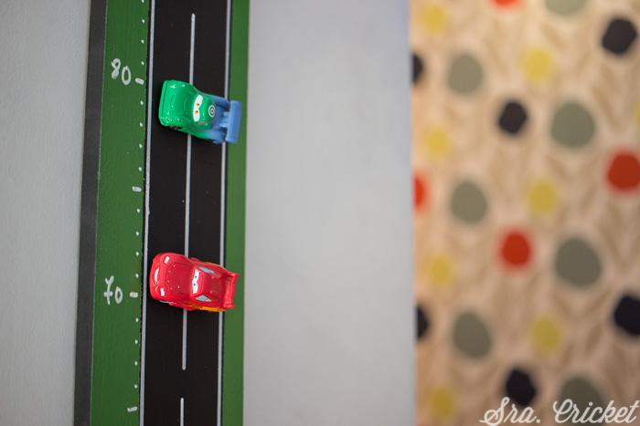 detail-cars-meter-pintyplus