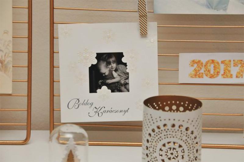diy-grid-fridge-in-photo-portraits-spray-pintyplus-gold