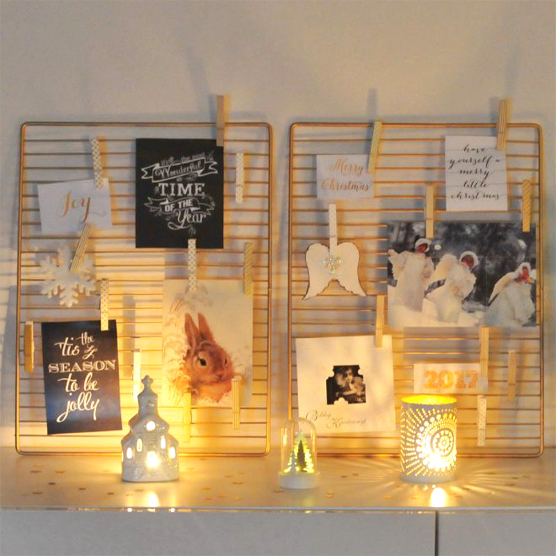 diy-picture-frame-with-pintyplus-spray-paint