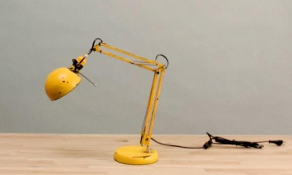 lamp-vintage -10b
