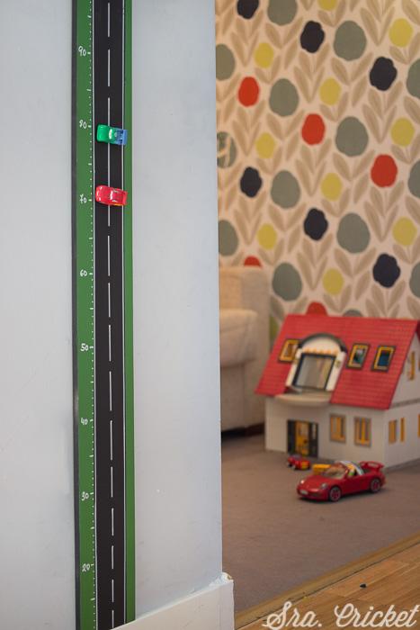meter-height-pintyplus-spray