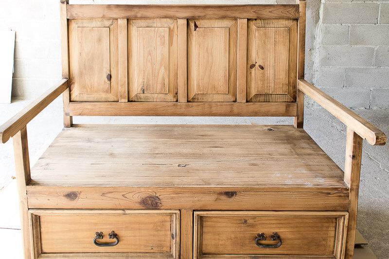 paint-furniture-rich-tannins-furniture-before