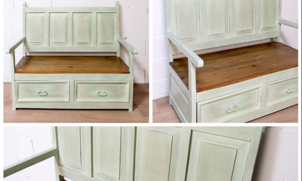 paint-furniture-wood-tannins-after-chalk-paint