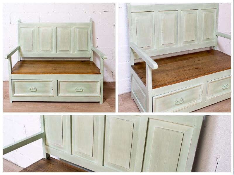 paint-furniture-wood-tannins-after-chalk-paint