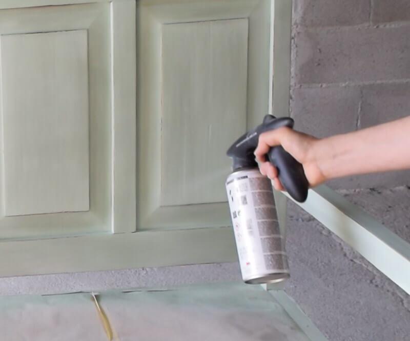 paint-furniture-wood-tannins-wax