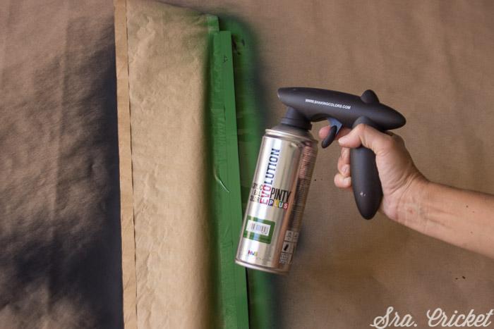 paint-side-stripes-pintyplus-spray