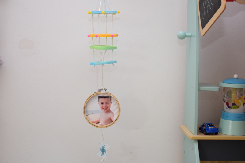pendant-decorative-personalized-pintypus-aqua