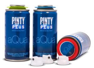 pintyplus-aqua-new-range-300x218