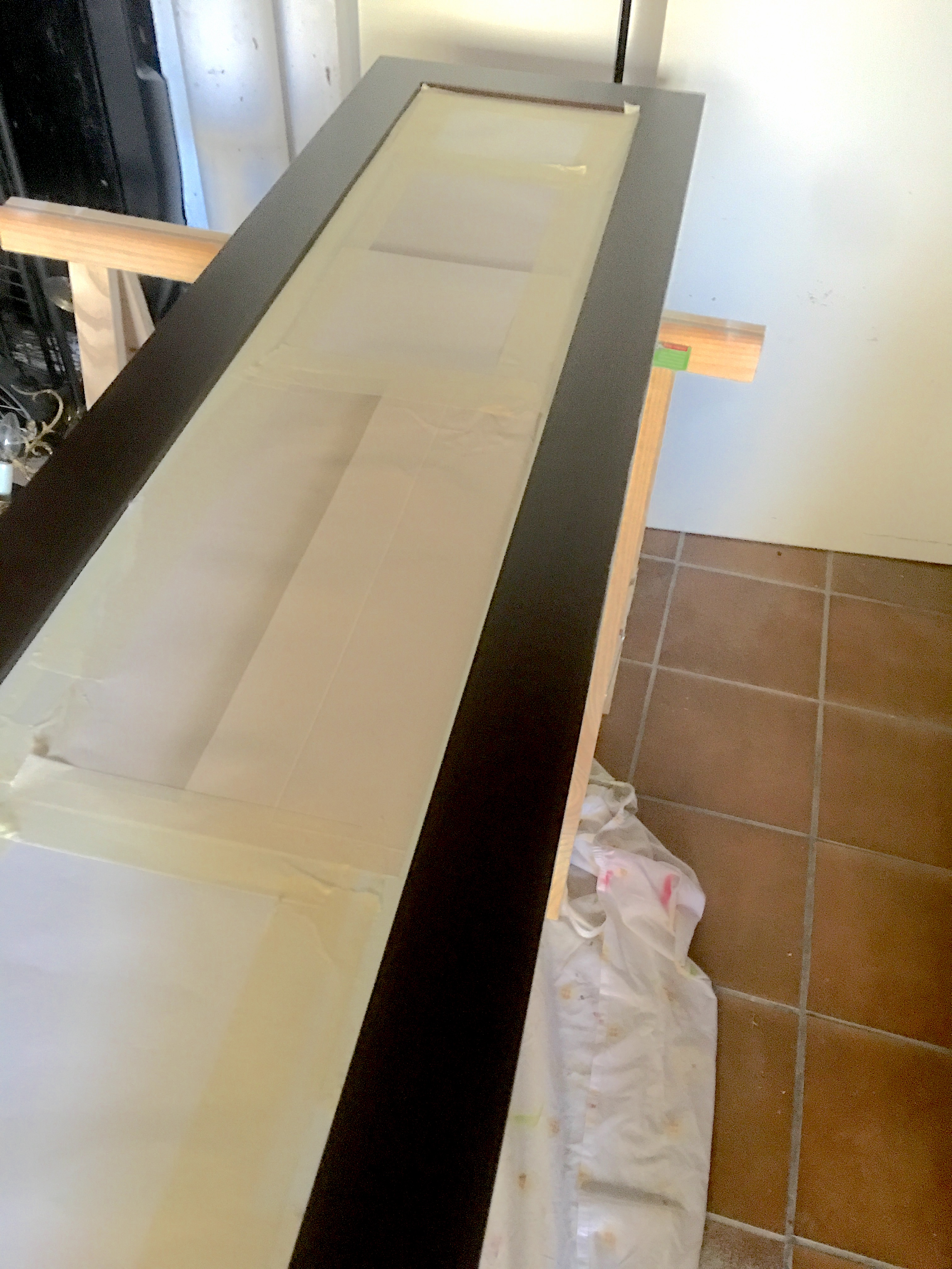 6-post-closet-cover-surfaces