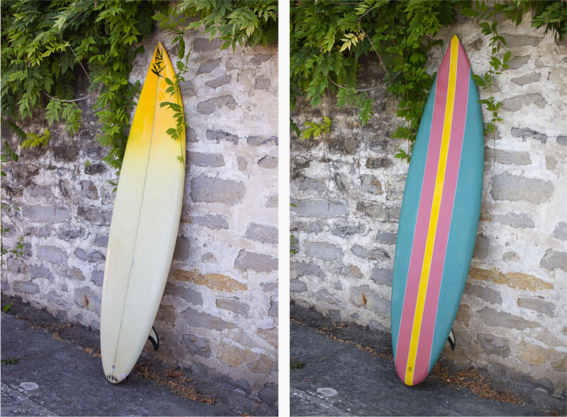 before-and-after-surfboard