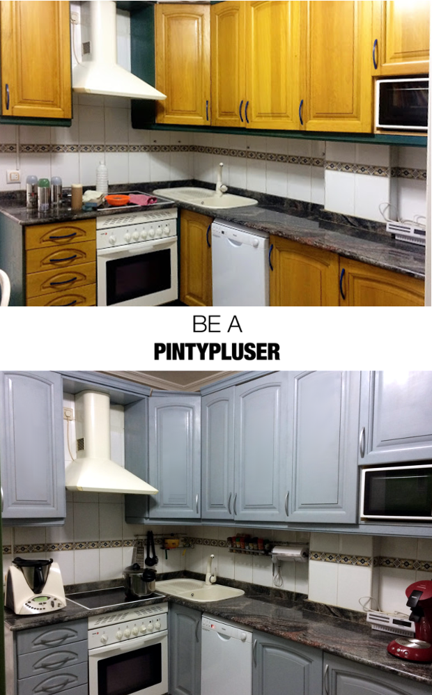 kitchen-be-a-pintypluser-spray-paint