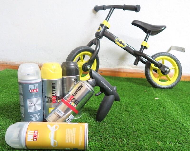 paint-bike-batman-finished