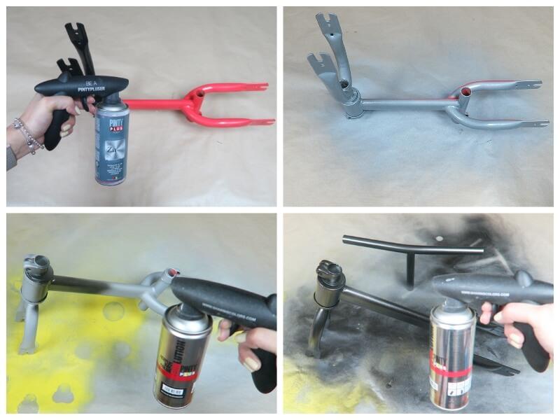 paint-bike-batman-paso3