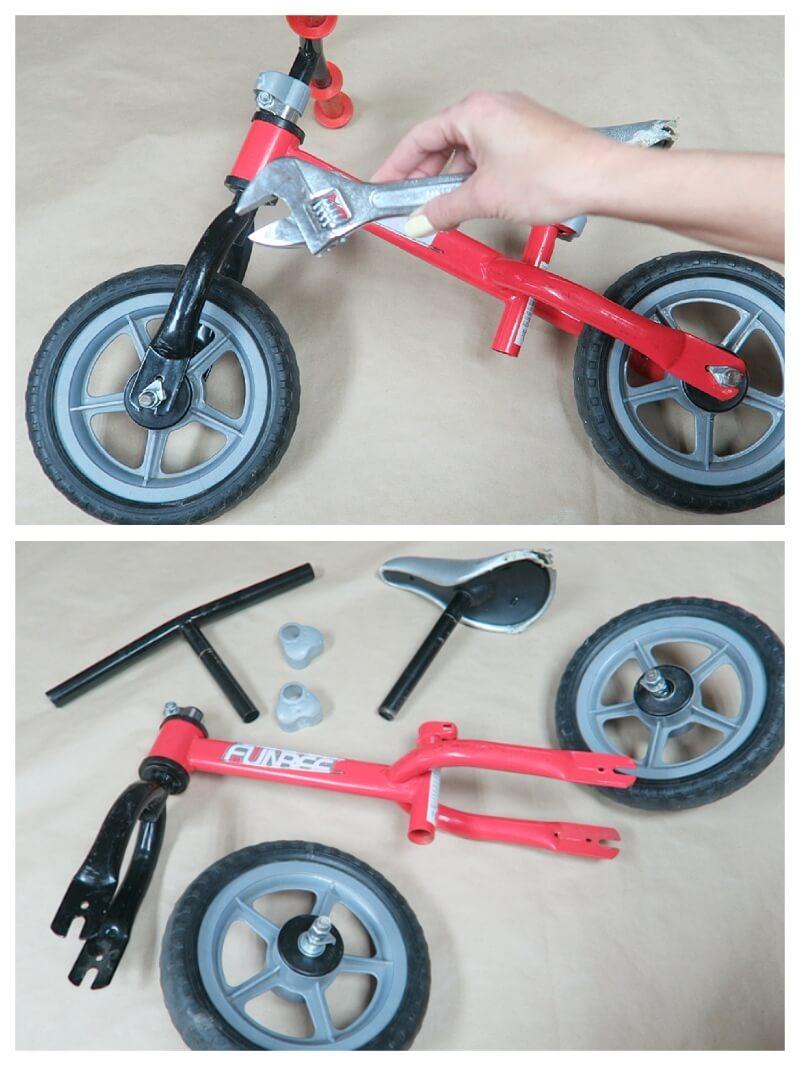 paint-bike-batman-step1
