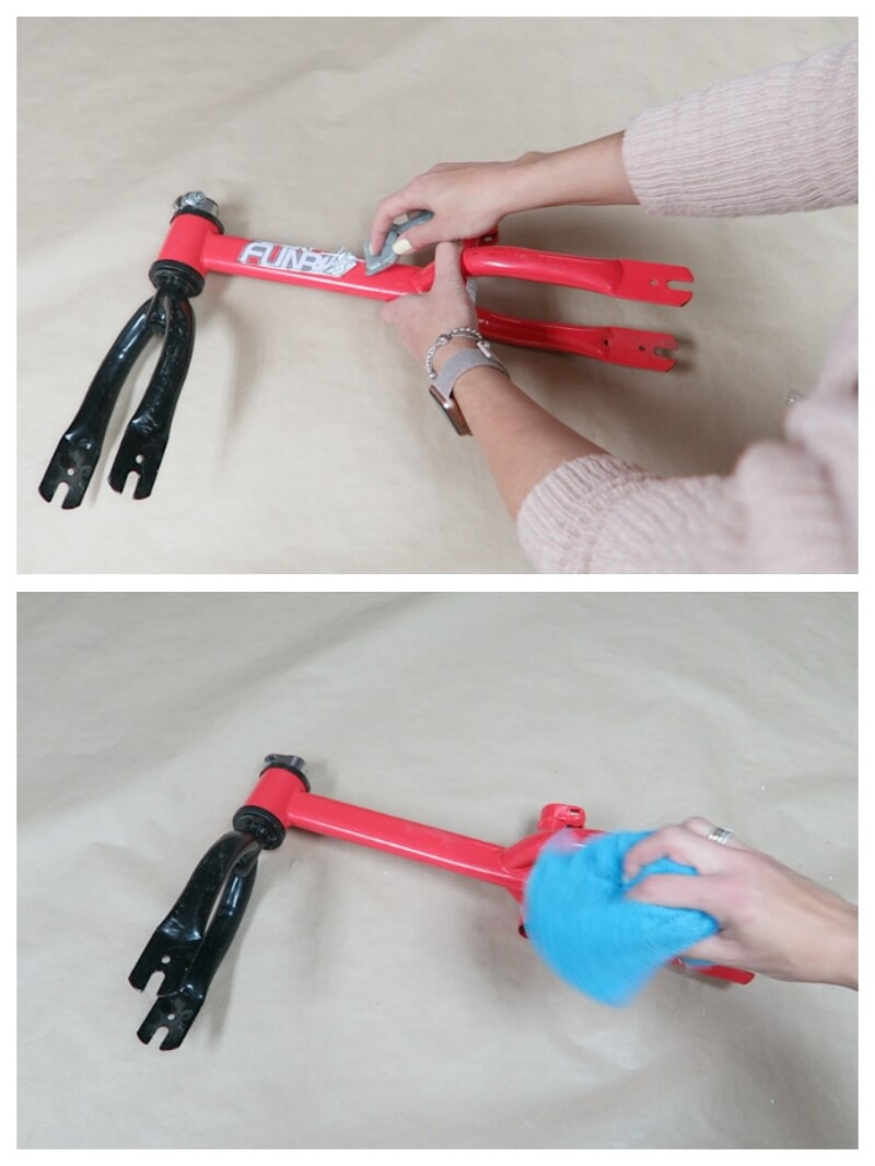 paint-bike-batman-step2