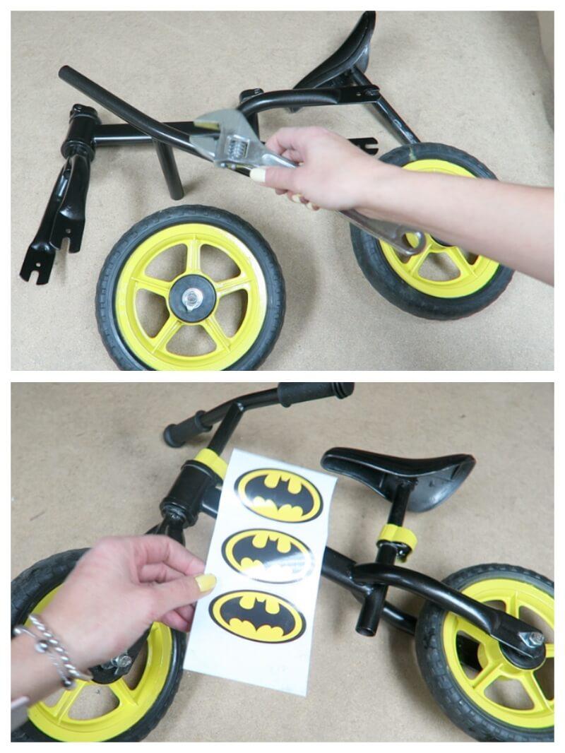 paint-bike-batman-step5