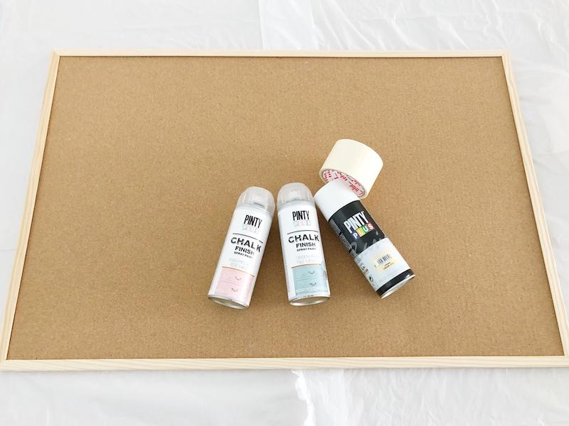 1-pintyplus-chalk-paint-spray-materials