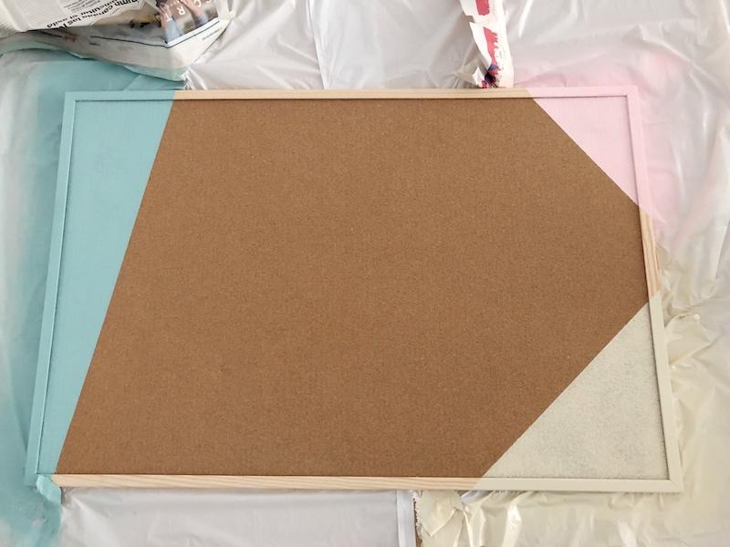 10-cork-polychrome-spray-paint