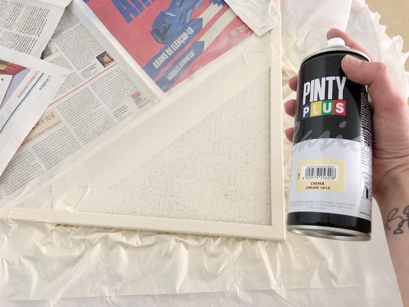 5-pintyplus-basic-spray-paint-paint