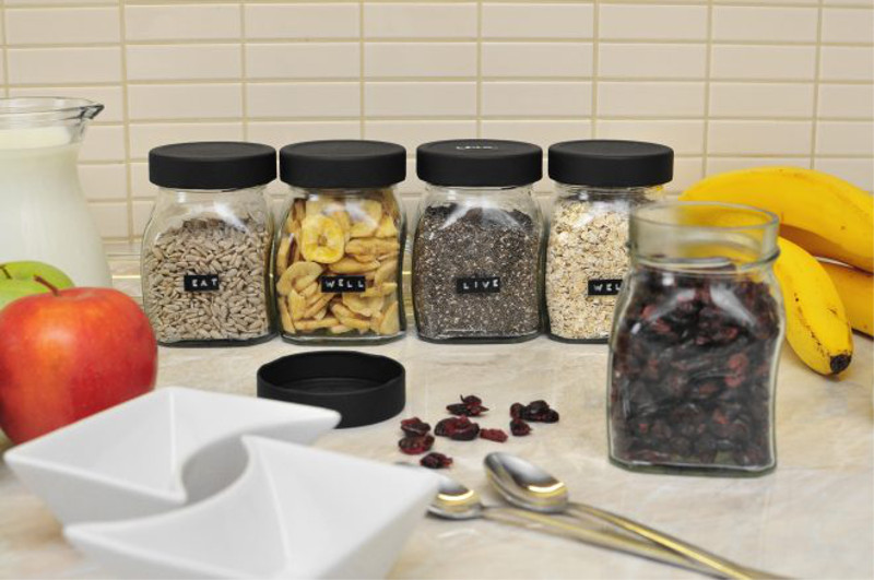 Jars-of-jam-with-Pintyplus-slate-in-spray