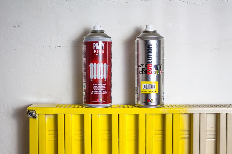 paint-radiator-cover