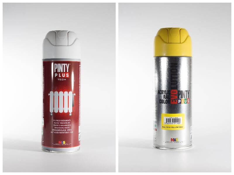 paint-radiator-materials-1