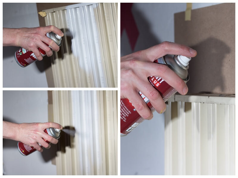 paint-radiator-step2