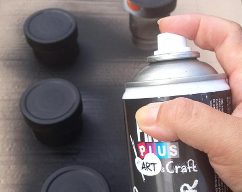 Paint-slate-in-spray-Pintyplus