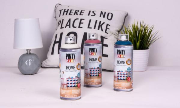 pintyplus-home