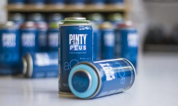 -paint-pintyplus-base-agua